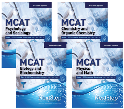 how to best study for mcat