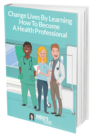Guide to health professional